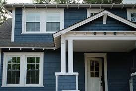 Exterior Home Painting Ideas Awesome Exterior Paint Colours Exterior Designs Ideas Wall Paint