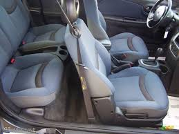100 reviews saturn ion 2004 coupe on margojoyo com