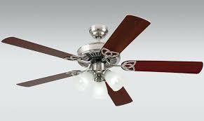 ceiling fan vacuum attachment ceiling fans harbor breeze ceiling fan blade ceiling fan