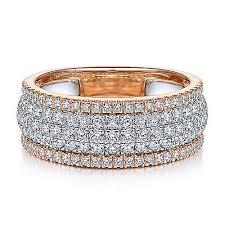 ladies rings diamond images Fashion rings for women gabriel co jpg