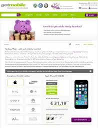 waschmaschine ratenzahlung iphone 6 auf raten kaufen so klappt u0027s mit der ratenzahlung