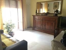 appartamenti vendita san benedetto tronto vendita appartamento in via ovidio 29 san benedetto tronto