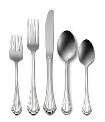 home dining u0026 entertaining flatware dillards com