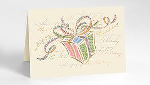 business birthday cards lilbibby com
