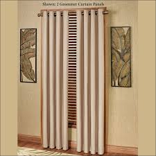Affordable Curtains And Drapes Kitchen Tier Curtains Macy U0027s Curtains And Window Treatments Bed