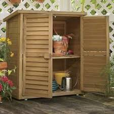 diy outdoor storage cabinet ikea storage cabinet simple diy wood outdoor storage cabinets
