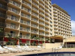 2 Bedroom Suites Waikiki Beach Wyndham Waikiki Beach Walk 2 Bedroom Pres Vrbo