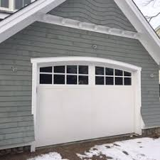 Overhead Door Phone Number Carr S Overhead Doors 12 Photos Garage Door Services 332