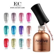 hand u0026 nail harmony nail review