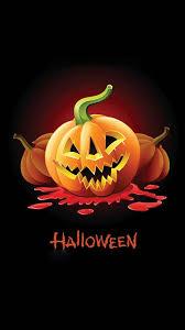 download halloween wallpaper