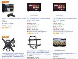 amazon black friday deals lcd are amazon prime day deals really the best news 5 cleveland