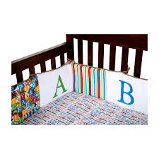 Mini Crib Baby Bedding by Crib Sheet Rose Creative Ideas Of Baby Cribs