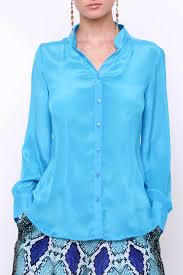 s blouse luxury blouses with big bows at neck bow tie blouses