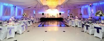Wedding Venues South Florida Eden Regal Ballroom U0026 Catering For All Your Catering Needseden