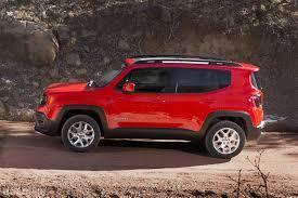 new jeep renegade 2015 jeep renegade vin zaccjbct5fpc49392 autodetective com