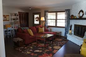 simple family room decorating ideas pictures full size decor