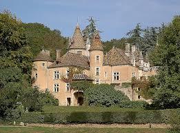 chambres d hotes bourgogne du sud chambres d hotes bourgogne du sud magnifique chateau avec