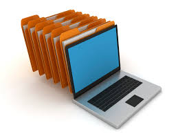 E Filing What Is An Efm And Why Should I Care The Paperless Process