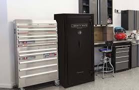best place to buy gun cabinets complete gun safe buying guide gun digest