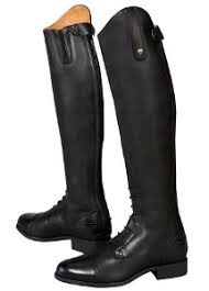buy ariat boots near me home