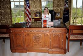 Oval Office Desk Oval Office Desk Oval Office Desk Ideas Babytimeexpo Furniture
