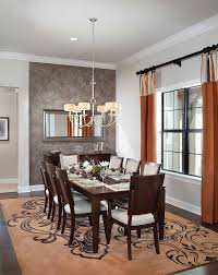 custom luxury home floor plans the most impressive home design