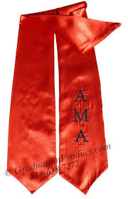 cheap graduation stoles order graduation stoles honor cords as low as 0 99 ea tassels