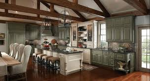 kitchen maid cabinet colors kitchen maid cabinet colors maid cabinet trendy kitchen photo in dc