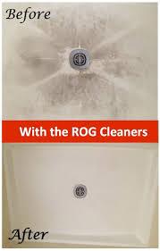 home decor how to clean fiberglass shower floor contemporary
