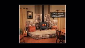 wood pellet stoves fireplace inserts chelsea hearth and