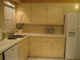 Design Own Kitchen Online Furniture Kitchen Remodeling Design Your Own Kitchen By Design