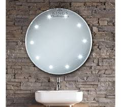 44 best bathroom mirrors images on pinterest bathroom mirrors