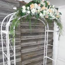 wedding arches melbourne wedding arch decorations hire images wedding dress decoration