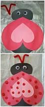 126 best valentine u0027s day teaching ideas images on pinterest
