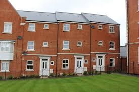house for sale u0026 to rent in haydon wick swindon