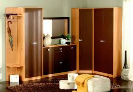 Dressing Wardrobe by Bedroom Furniture Sets Perfect Modern Bedroom Dressing Table