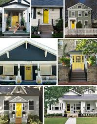 60 best house colours images on pinterest exterior house colors