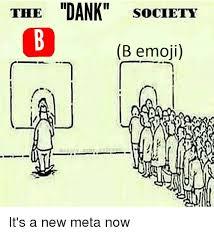 Meme Exles - emoji memes