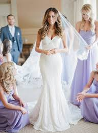 bridal designers 20 unique dreamy wedding dresses as seen on bridal