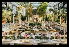 cheap wedding venues cheap outdoor wedding venues near me 9 weddings