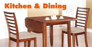 big lots kitchen furniture big lots kitchen tables big lots kitchen sets captivating big