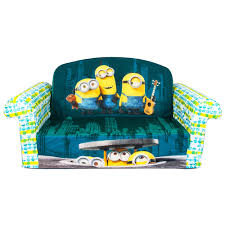 Kid Sofa Bed by Disney Princess Sofa Bed Leather Sectional Sofa
