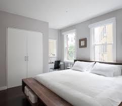 best 20 bedroom color combination ideas on pinterest bedroom best