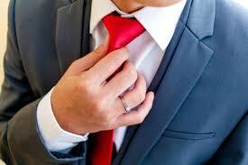 si e banque de les tenues vestimentaires à bannir en banque d investissement