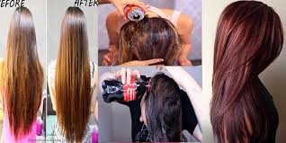 coke hair rinse coca cola hair rinse for softer fuller frizz free hair does it