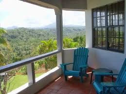 Sea Cliff Cottages Dominica by Sea Cliff Cottages Updated 2017 Hotel Reviews Price Comparison