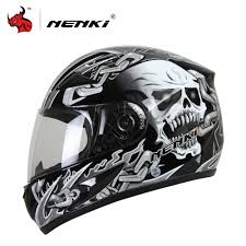 motocross helmet brands compare prices on clear motorcycle helmet online shopping buy low