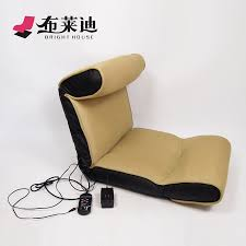 Foldable Sofa Chair by Large Size Geanbag Brand Bld Stitching Quality Thickened Siesta