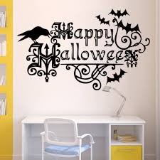 compare prices on crow wall stickers online shopping buy low