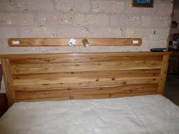 best king bed headboard plans home design by john